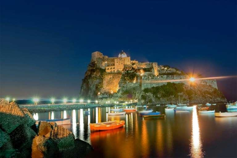 Eventi a Ischia